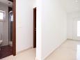 Hallway - Apartment A-9138-b - Apartments Zavalatica (Korčula) - 9138