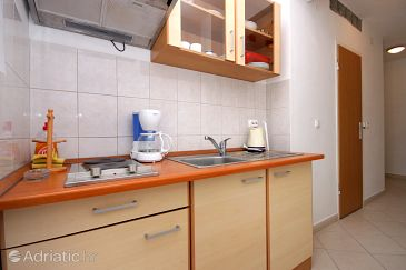 Apartment A-9139-c - Apartments Brna (Korčula) - 9139
