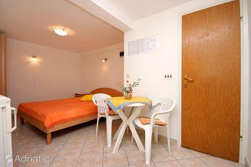 Studio flat AS-9141-a - Apartments Prigradica (Korčula) - 9141