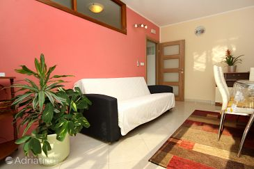 Apartment A-9147-a - Apartments Brna (Korčula) - 9147