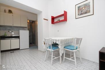 Studio flat AS-9148-e - Apartments Žrnovska Banja (Korčula) - 9148