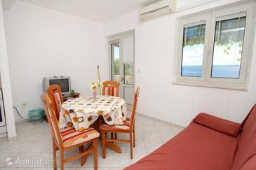 Apartment A-9152-b - Apartments Brna - Vinačac (Korčula) - 9152