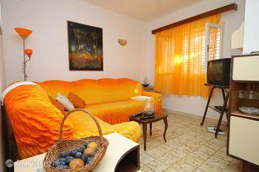 Apartment A-9153-a - Apartments Prižba (Korčula) - 9153