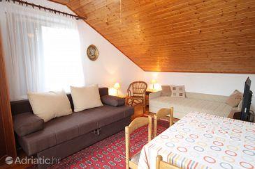 Apartment A-9157-b - Apartments Korčula (Korčula) - 9157