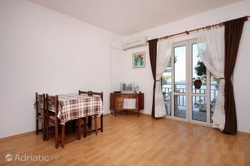 Apartment A-9159-a - Apartments Brna (Korčula) - 9159