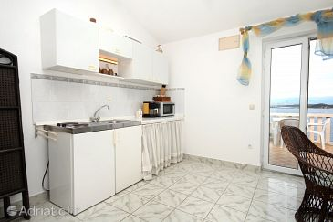 Studio flat AS-9170-a - Apartments Račišće (Korčula) - 9170