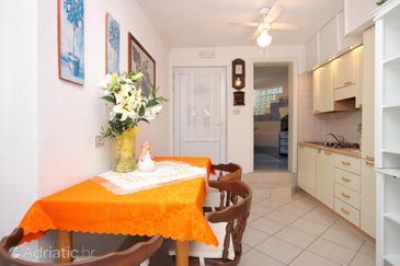 Apartment A-9181-a - Apartments Mikulina Luka (Korčula) - 9181