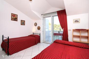 Apartment A-9181-c - Apartments Mikulina Luka (Korčula) - 9181