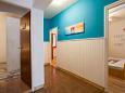 Hallway - Apartment A-9188-a - Apartments Brna (Korčula) - 9188