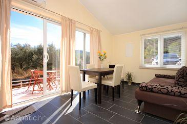 Apartment A-9189-a - Apartments Vela Luka (Korčula) - 9189