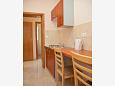 Kitchen 2 - Apartment A-9201-a - Apartments Pag (Pag) - 9201