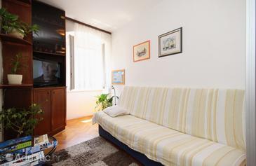 Apartment A-9202-a - Apartments Split (Split) - 9202