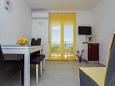Living room - Apartment A-9207-b - Apartments Rastići (Čiovo) - 9207