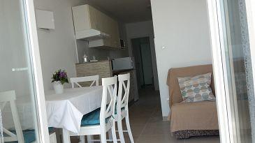 Apartment A-9208-b - Apartments Rastići (Čiovo) - 9208