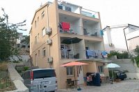 Rastići Apartments 9208