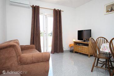 Apartment A-9211-a - Apartments Kaštel Štafilić (Kaštela) - 9211