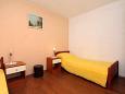 Bedroom - Apartment A-9211-d - Apartments Kaštel Štafilić (Kaštela) - 9211