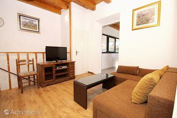 Apartment A-9214-a - Apartments Žrnovo (Korčula) - 9214