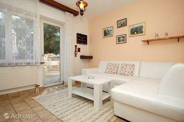 Apartment A-9222-a - Apartments Žrnovska Banja (Korčula) - 9222