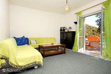 House K-9223 - Vacation Rentals Uvala Vrbovica (Korčula) - 9223