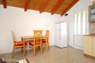 House K-9224 - Vacation Rentals Bratinja Luka (Korčula) - 9224
