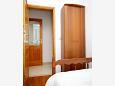 Bedroom 3 - Apartment A-9225-a - Apartments Uvala Vrbovica (Korčula) - 9225
