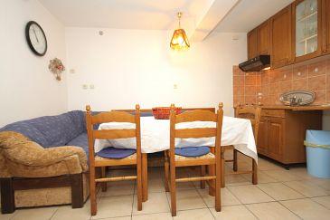 Apartment A-9226-a - Apartments Žrnovska Banja (Korčula) - 9226