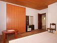 Bedroom 2 - Apartment A-9228-a - Apartments Gršćica (Korčula) - 9228