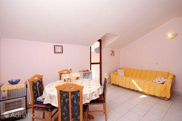 Apartment A-9228-b - Apartments Gršćica (Korčula) - 9228