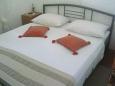 Bedroom - Apartment A-9229-a - Apartments Prižba (Korčula) - 9229