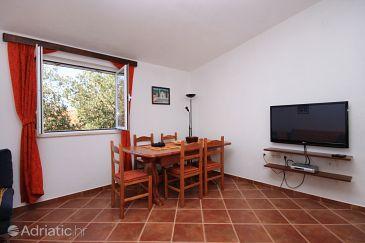 Apartment A-9231-a - Apartments Brna (Korčula) - 9231