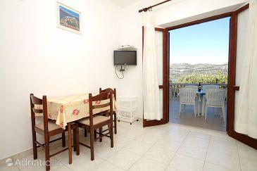 Apartment A-9237-c - Apartments Tri Žala (Korčula) - 9237