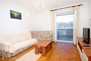 Apartment A-9237-d - Apartments Tri Žala (Korčula) - 9237
