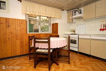 Apartment A-9239-a - Apartments Žrnovo (Korčula) - 9239