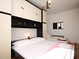 Bedroom 2 - Room S-9240-a - Rooms Split (Split) - 9240