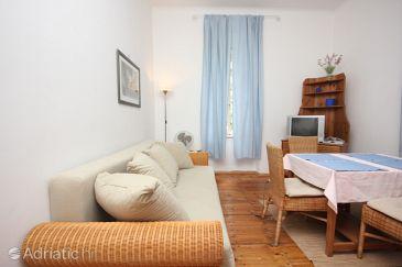 Apartment A-9242-b - Apartments Mošćenička Draga (Opatija) - 9242