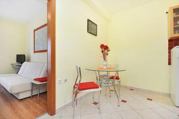Apartment A-9244-b - Apartments Vela Luka (Korčula) - 9244