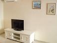 Living room - Apartment A-9247-b - Apartments Komiža (Vis) - 9247