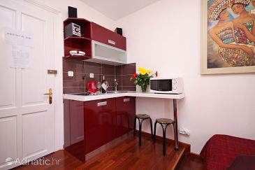 Studio flat AS-9250-b - Apartments Split (Split) - 9250