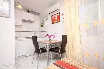 Studio flat AS-9253-a - Apartments Split (Split) - 9253