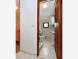 Hallway 2 - Apartment A-9254-b - Apartments and Rooms Ražanj (Rogoznica) - 9254