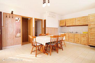 Apartment A-9255-b - Apartments Prižba (Korčula) - 9255