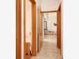 Hallway 1 - Apartment A-9255-d - Apartments Prižba (Korčula) - 9255