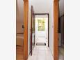 Hallway 2 - Apartment A-9255-d - Apartments Prižba (Korčula) - 9255