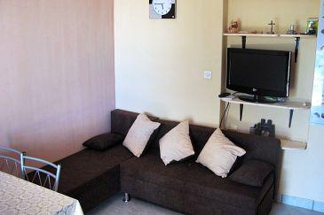 Apartment A-9258-a - Apartments Krapanj (Šibenik - Krapanj) - 9258