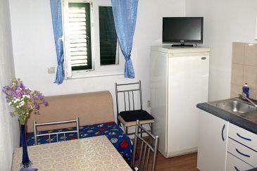 Apartment A-9258-b - Apartments Krapanj (Šibenik - Krapanj) - 9258