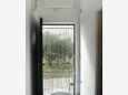 Hallway - Apartment A-9258-b - Apartments Krapanj (Šibenik - Krapanj) - 9258