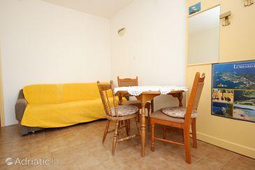 Apartment A-9263-a - Apartments Lumbarda (Korčula) - 9263