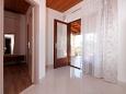 Hallway 2 - House K-9266 - Vacation Rentals Brna - Vinačac (Korčula) - 9266