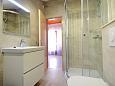 Bathroom 4 - House K-9266 - Vacation Rentals Brna - Vinačac (Korčula) - 9266
